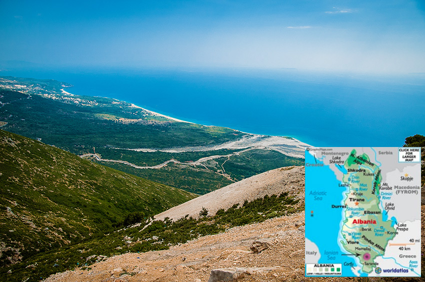Llogara_National_park_albania_tourism_albania_map_things_to_do_and_see_in_albania