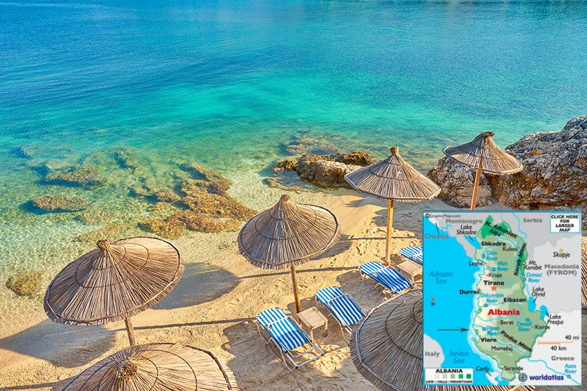 Albania_tourism_Albanian_riviera_Albania_map_Things_to_do_in_albania_What_to_see_in_albania
