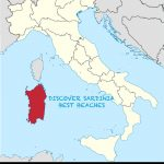 SARDINIA-ITALY-MAP-FOR-BEST-SARDINIA-BEACHES