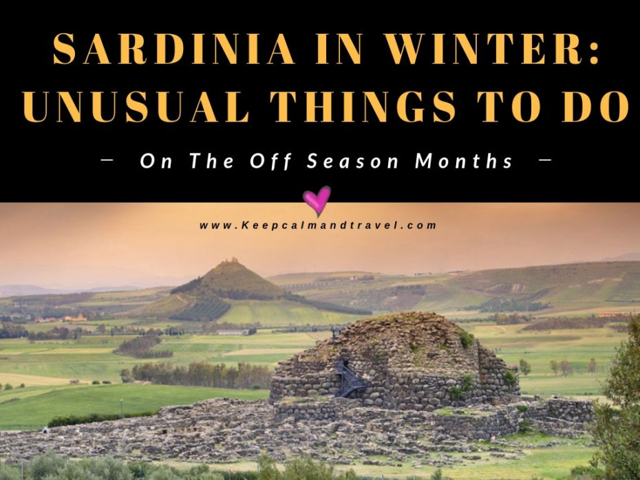 SARDINIA-THINGS-TO-DO-IN-WINTER-OFF-SEASON-MONTHS
