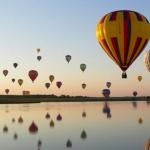 HOT-AIR-BALLOONS-FESTIVAL-SARDINIA-SAN-TEODORO-BEACH