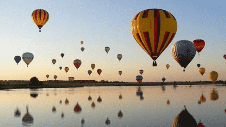 sardinian-beaches-san-teodoro-HOT-AIR-BALLOONS-FESTIVAL