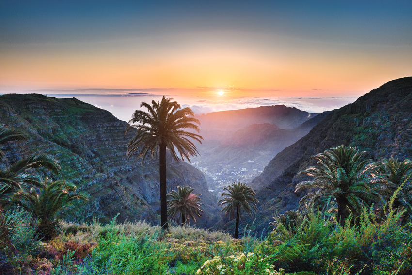 TENERIFE-VIEW-THINGS-TO-DO-IN-THE-CANARY-ISLANDS-SPAIN