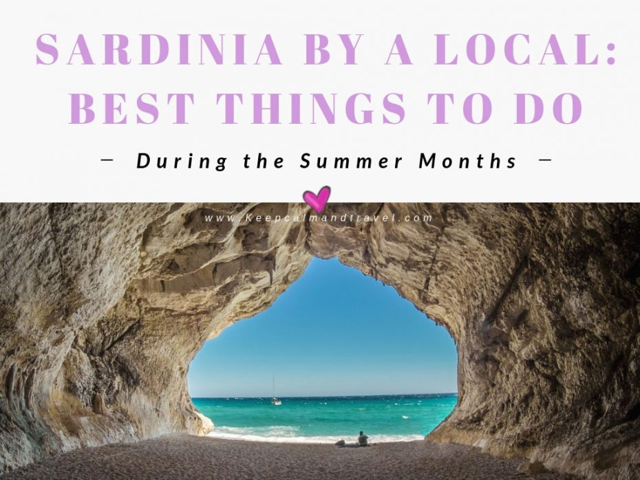 THINGS-TO-DO-IN-SARDINIA-IN-SUMMER-BEST-HOTELS-TOURS-AND-DAY-TRIPS