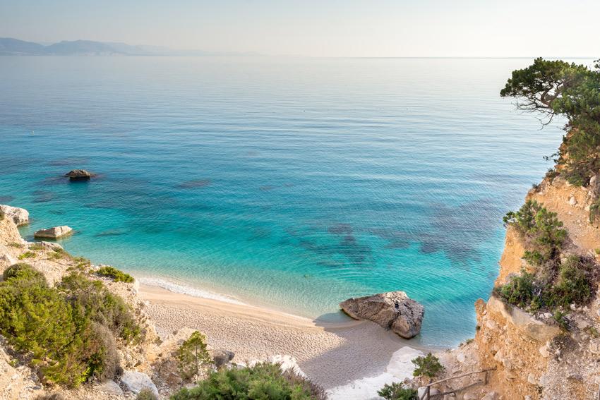 best-sardinia-beaches-Cala-Goloritze-beach-Baunei-Sardinia-Italy
