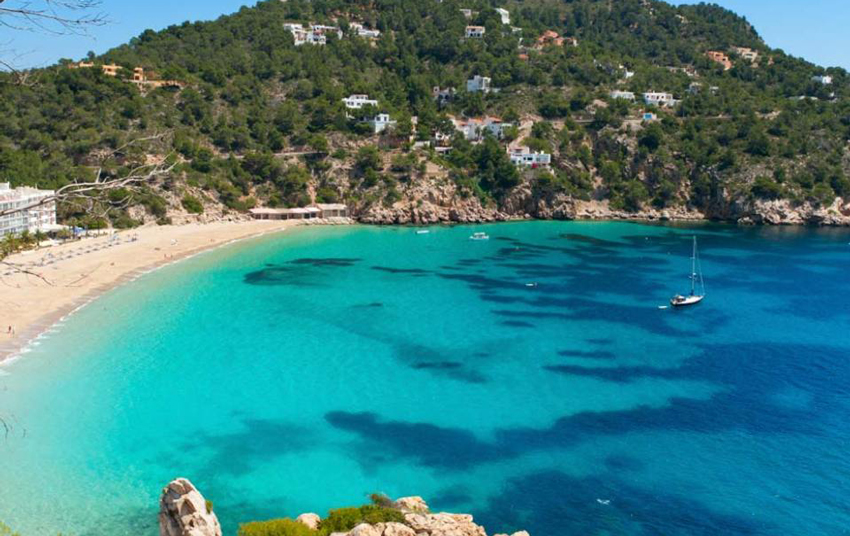 ibiza-best-beaches-cala-jondal