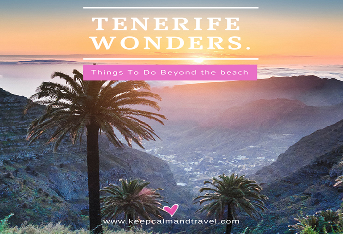 spain-tenerife-canary-islands-things-to-do-beyond-the-beach