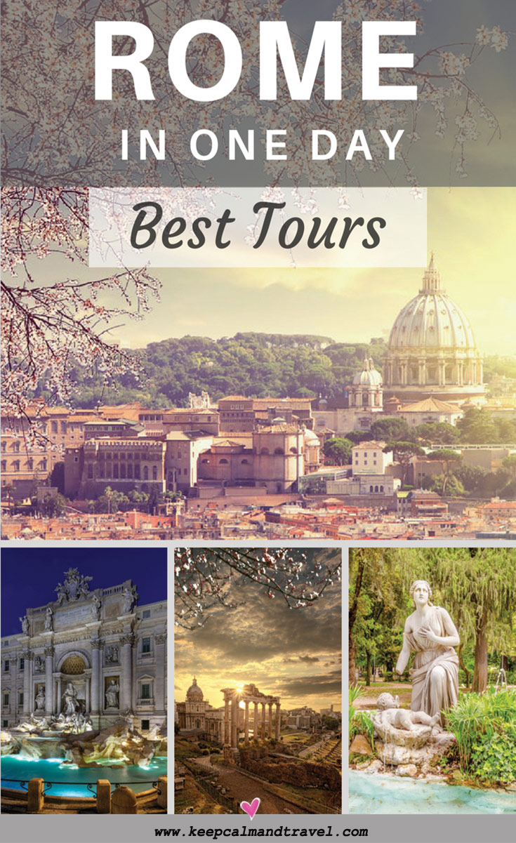 BEST-THINGS-TO-DO-IN-ROME-IN-ONE-DAY-VISIT-TOP-TOURS-AND-ATTRACTIONS
