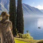 Italia-ROAD-TRIP-Como-Lago-famouse-Villa-del-Balbianello-Italia