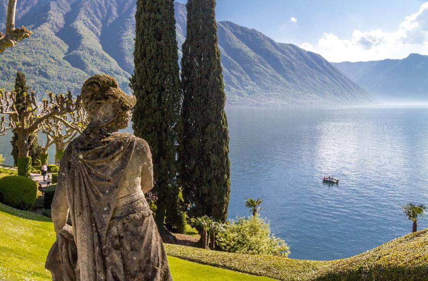 ITALY-ROAD-TRIP-Como-Lake-famouse-Villa-del-Balbianello-Italy