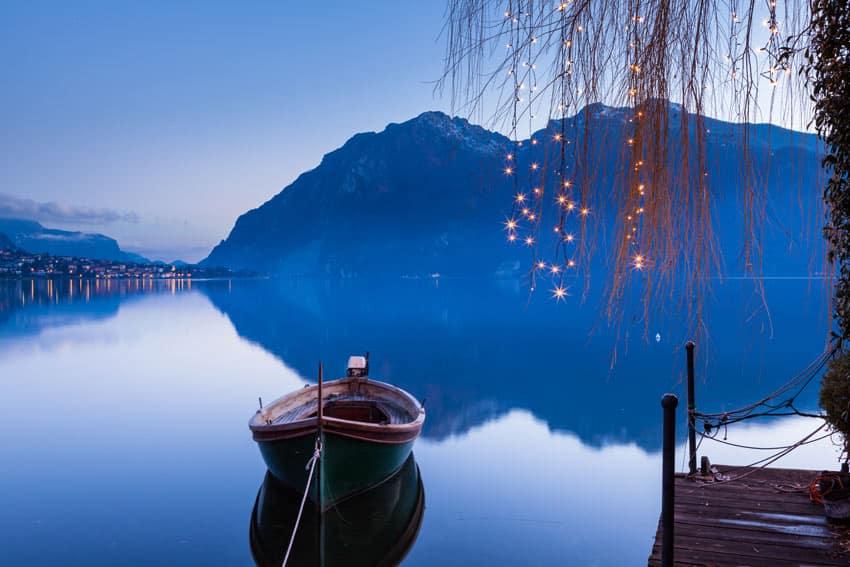 ITALIEN-ROAD-TRIP-Comer-See-Italien