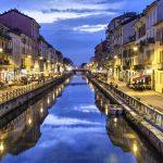 ITALY-ROAD-TRIP-MILAN-Vittorio-Emanuele-II-Gallery-in-Milan-Italy
