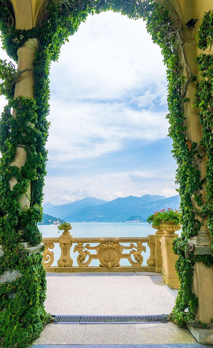 ITALY-ROAD-TRIP-Villa-Balbianello-Lake-Como-Italy
