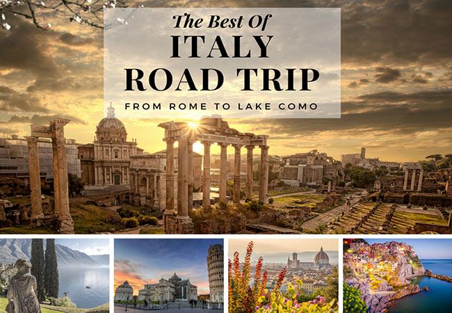 Italia-Road-Trip-da-Roma-a-Lago-Como