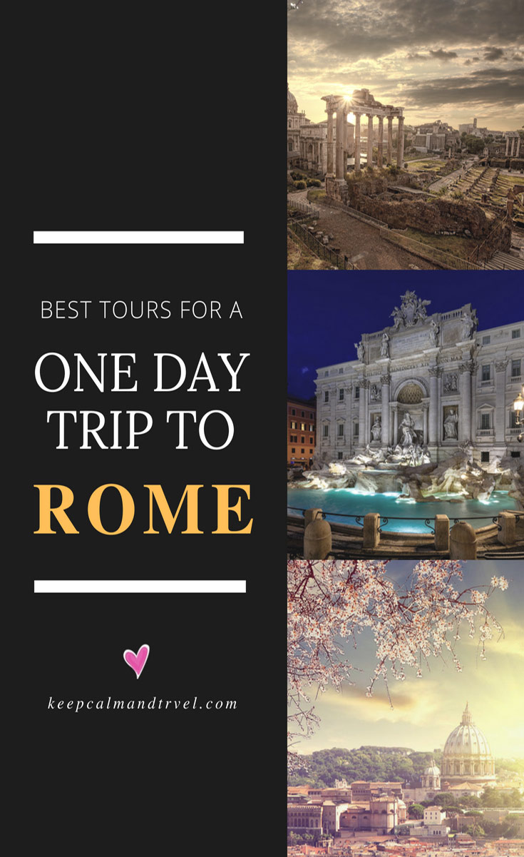ROME-IN-ONE-DAY-BEST-THINGS-TO-DO-AND-SEE-AND-BEST-TOURS-IN-THE-CAPITAL-OF-ITALY