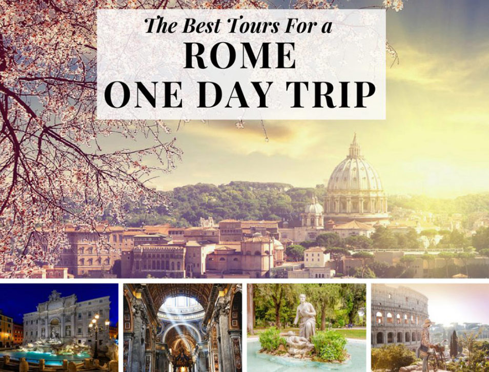 ROME-IN-ONE-DAY-THE-BEST-TOURS-AND-THINGS-TO-DO-AND-SEE