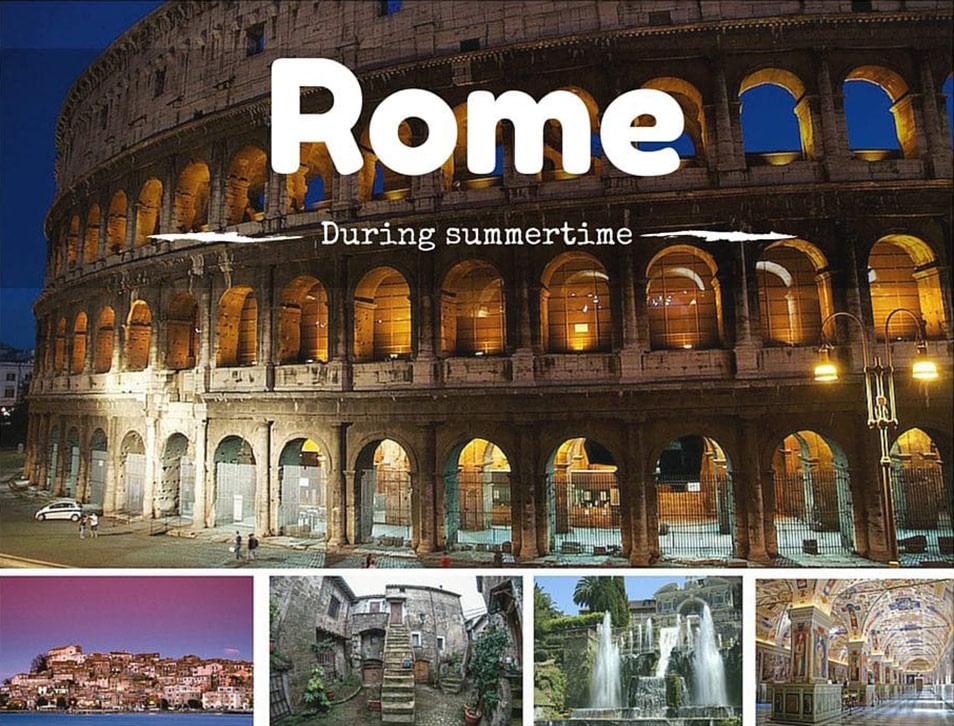 Rome_things_to_do_and_see_In_summer