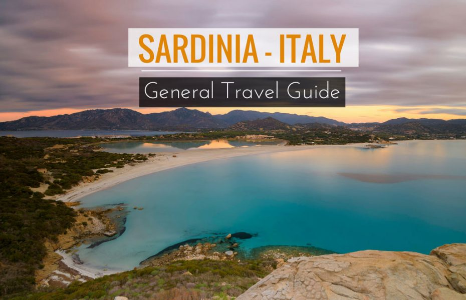 Sardinia-Italy-general-travel-guide-things-to-see