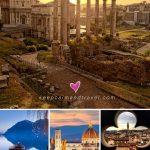 conquista-il-Best-of-Italia-Road-Trip-2 settimane