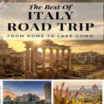 Italia-Road-Trip-