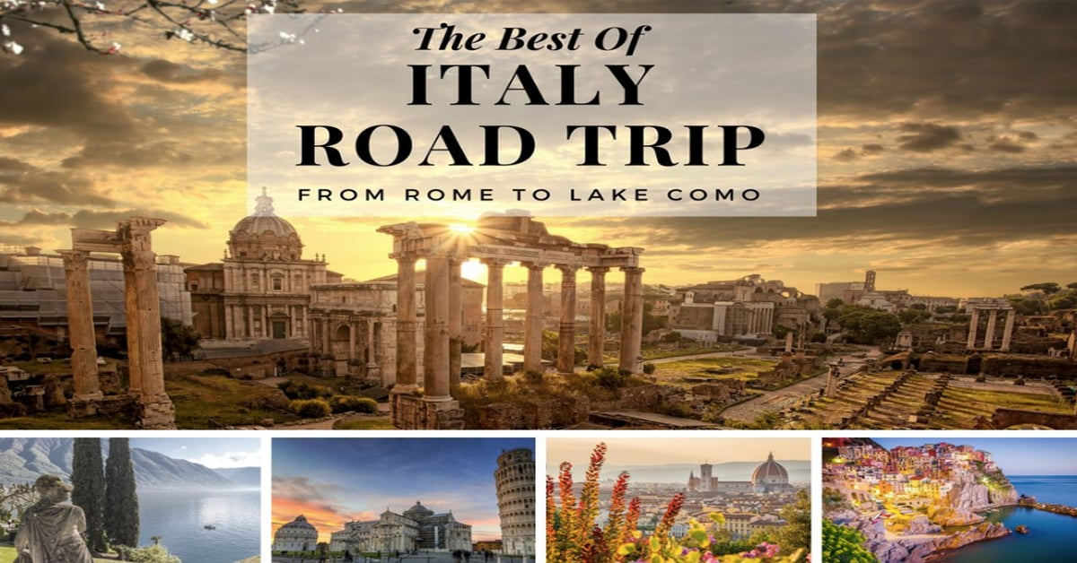 italy-road-trip-