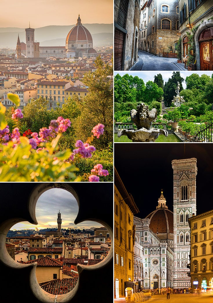 italy-road-trip-florence-collage-things-to-see-and-do