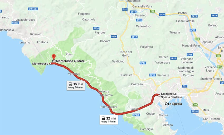 italy-travel-road-trip-map-of-cinque-terre-by-train-from-la-spezia