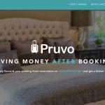 pruvo-sito Web-come risparmiare-soldi-sul-tuo-hotel-prenotazioni