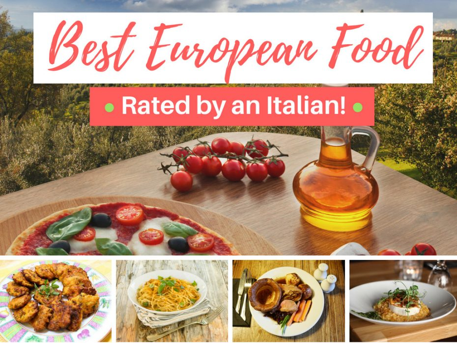 BEST-EUROPEAN-FOOD-AND-DISHES