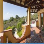 BEST-HOTELS-IN-SARDINIA-REVIEWS-ALGHERO-VILLAS-DREAM'S-VILLA