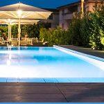 BEST-HOTELS-IN-SARDINIA-REVIEWS-CALA-GONONE-HOTEL-NETTUNO