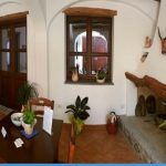 BEST-HOTELS-IN-SARDINIA-REVIEWS-GOLFO-DI-OROSEI-DORGALI-GHIVINE-ALBERGO-DIFFUSO