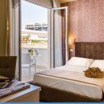BEST-HOTELS-IN-SARDINIA-REVIEWS-IL-GALLO-BIANCO-HOTEL-CAGLIARI-