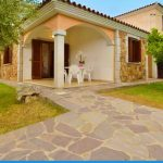 BEST-HOTELS-IN-SARDINIA-REVIEWS-ONLINE-CASA-VANCANZE-I-FENICOTTERI-SAN-TEODORO