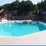 BEST-SARDINIA-HOTELS-AND-RESORTS-REVIEWS-COSTA-SMERALDA-CASE-DELLA-MARINA