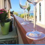 BEST-SARDINIA-HOTELS-B&B-RESORTS-AND-APARTMENTS-REVIEWS-ALGHERO-B&B-BOGAMARI