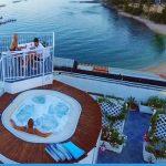 BEST-SARDINIA-HOTELS-CALA-GONONE-REVIEWS-HOTEL-BUE-MARINO