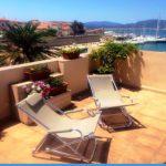 BEST-SARDINIA-HOTELS-REVIEWS-ALGHERO-LA-TERRAZZA-SUL-PORTO-GUEST-HOUSE