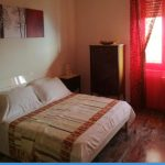 BEST-SARDINIA-HOTELS-REVIEWS-BAUNEI-GOLFO-DI-OROSEI-APPARTAMENTO-GENRICO-BAUNEI