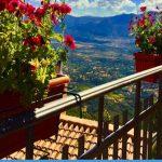 BEST-SARDINIA-HOTELS-REVIEWS-BAUNEI-GOLFO-DI-OROSEI-B&B-SELVAGGIO-BLU