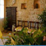 BEST-SARDINIA-HOTELS-REVIEWS-BAUNEI-GOLFO-DI-OROSEI-HOTELS-AND-APARTMENTS-HOTEL-BIA-MAORE