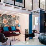 BEST-SARDINIA-HOTELS-REVIEWS-CAGLIARI-14-COBALTO-APARTMENT