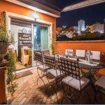 BEST-SARDINIA-HOTELS-REVIEWS-LA-TERRAZZA-SUL-BORGO-CGLIARI-B&B