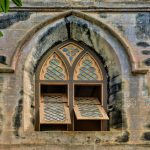 Barbados-things-to-do-historical-places-church