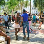 Barbados-things-to-do-party