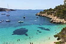 IBIZA-SPAIN-BEST-BEACH-HOTELS-RESORTS