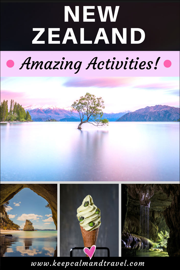New-Zealand-amazing-activities-and-things-to-do