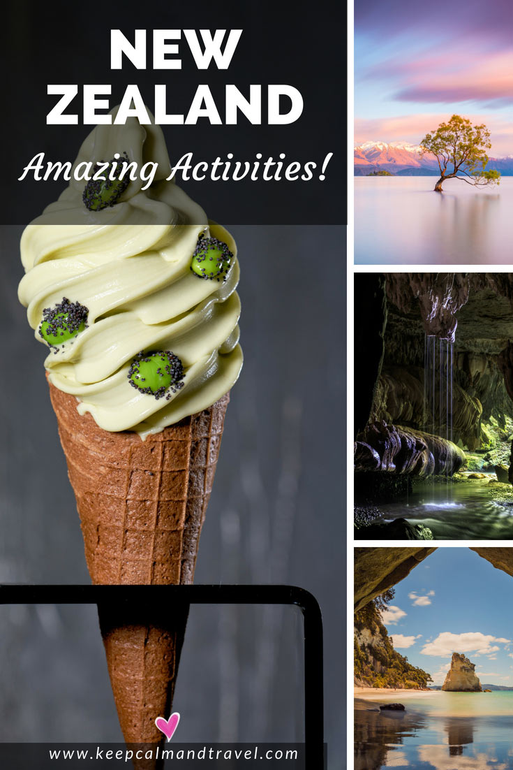 New-Zealand-top-amazing-activities-and-things-to-do
