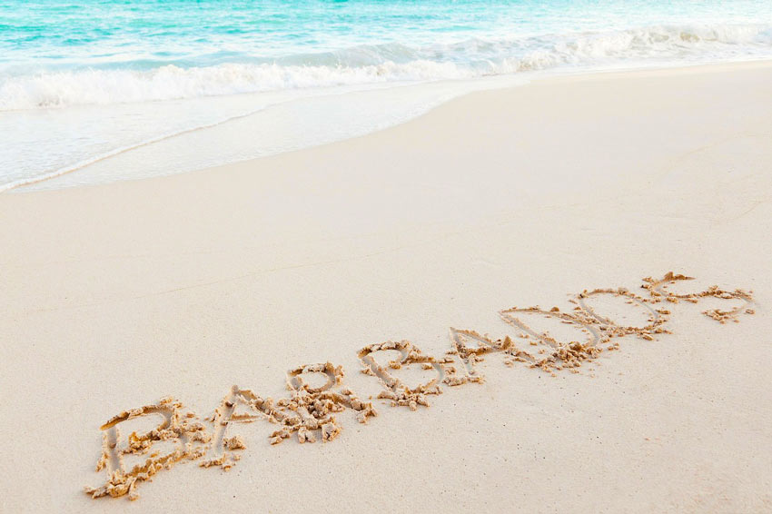 barbados-things-to-do-beach