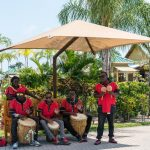 barbados-things-to-do-friendly-people